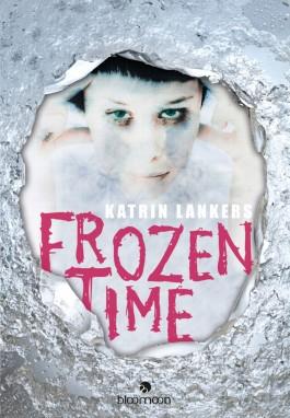Frozen Time