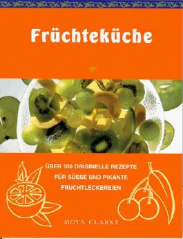 Früchteküche