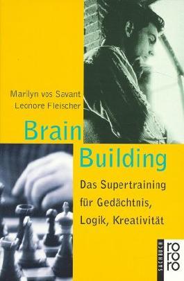 Funk-Kolleg / Pädagogische Psychologie 1