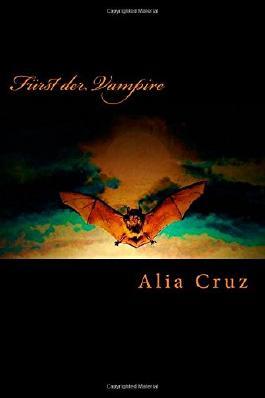 Fürst der Vampire