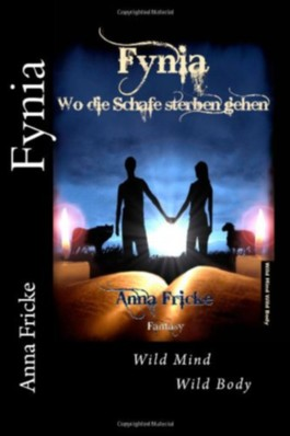 Fynia: Wo die Schafe sterben gehen