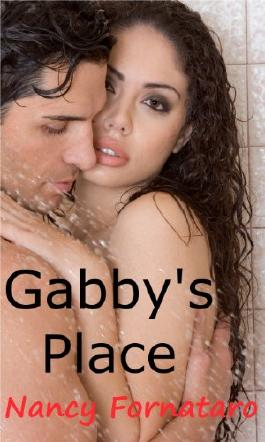 Gabby's Place