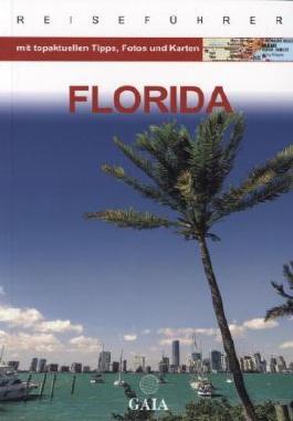Gaia Florida