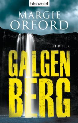Galgenberg