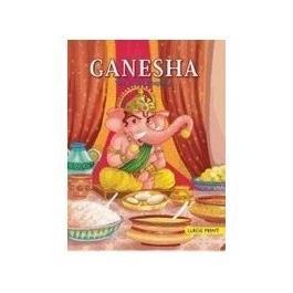 Ganesha: The God of Prosperity