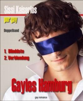 Gayles Hamburg: Blind Date und Verblendung