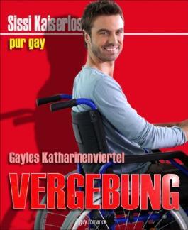 Gayles Katharinenviertel: Vergebung - pur gay