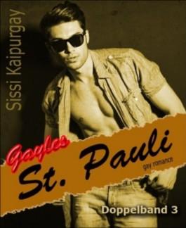 Gayles St. Pauli Doppelband 3