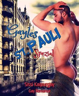 Gayles St. Pauli Spezial