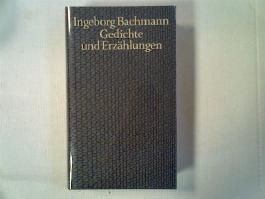 Gedichte und Erzählungen. Ausgewählt von Helmut Koopmann (=Bibliothek des 20. Jahrhunderts, hrsg. von Walter Jens und Marcel Reich-Ranicki).