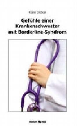 Gefahle Einer Krankenschwester Mit Borderline-syndrom
