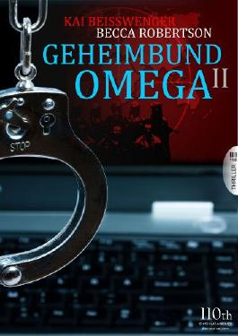 Geheimbund Omega II
