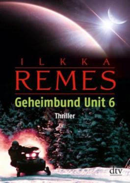 Geheimbund Unit 6