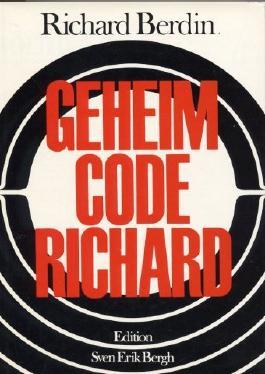 Geheimcode Richard