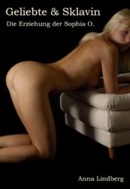 sklavin erziehen erotische story