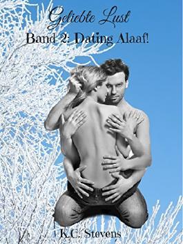 Geliebte Lust - Dating Alaaf!: Band 2