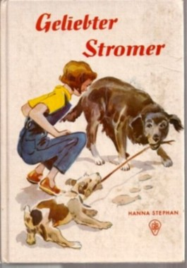 Geliebter Stromer