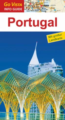 Go Vista Info Guide Portugal