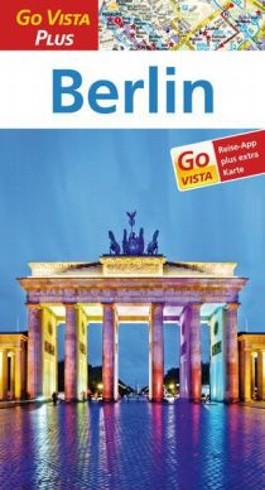 Go Vista Plus Berlin