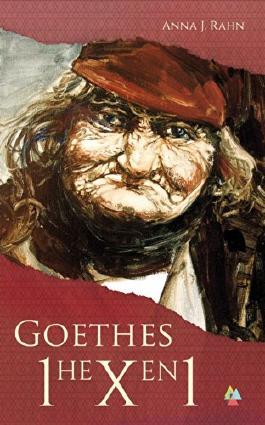 Goethes Hexeneinmaleins