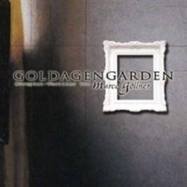 Goldagengarden, Komplett-Box, Audio-CDs