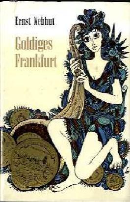 Goldiges Frankfurt