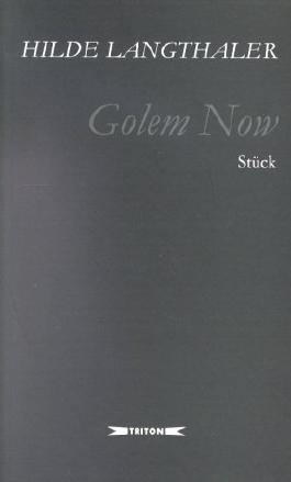 Golem Now