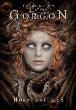 Gorgon (Horror Stories 1)