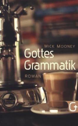 Gottes Grammatik
