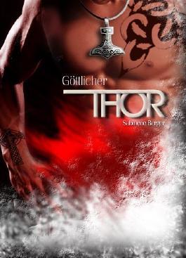 Göttlicher Thor