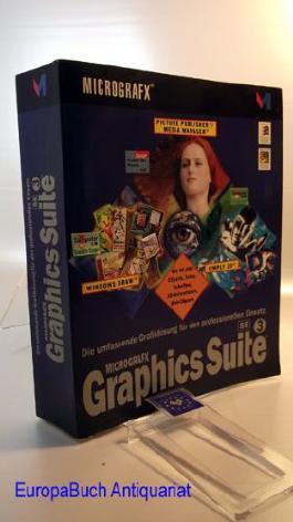 Graphics Suite3