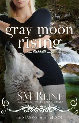Gray Moon Rising (#4) (Seasons of the Moon)