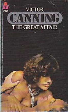 Great Affair