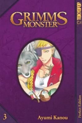 Grimms Monster 03