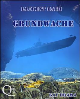 Grundwache