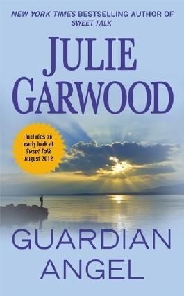 Guardian Angel: Crown's Spies Series, Book 2