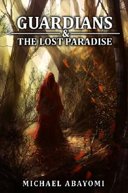 Guardians & The Lost Paradise (Book 1 - 6)