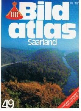 HB Bildatlas Saarland 49