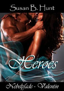 HEROES Nebelpfade - Valentin