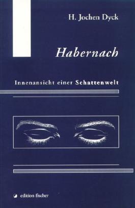 Habernach