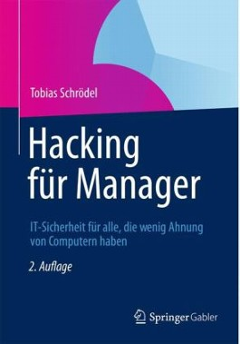 Hacking für Manager