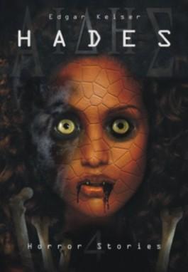 Hades (Horror Stories 4)