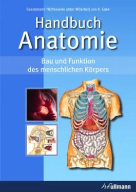 Handbuch Anatomie