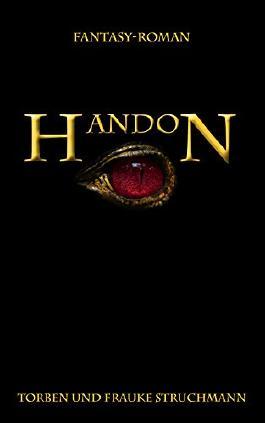 Handon