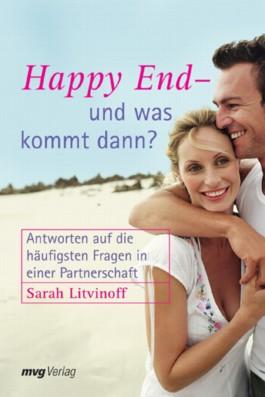 Happy End - und was kommt dann?