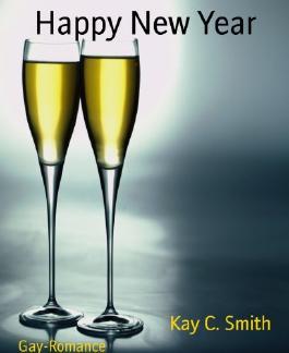Happy New Year: Gay-Romance