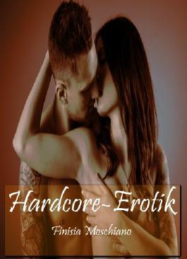 Hardcore-Erotik