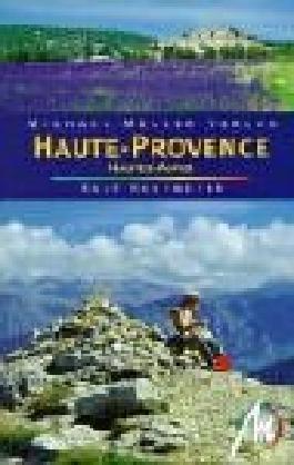 Haute-Provence. Hautes-Alpes