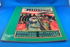 Havok & Wolverine. Meltdown 2, Bd 2
