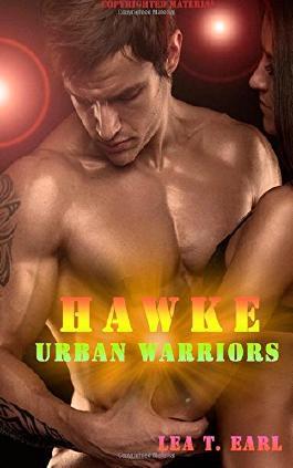 Hawke Urban Warriors